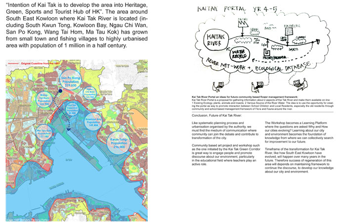 Water + City Page3 690 width.jpg