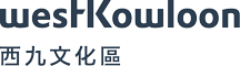 West_Kowloon_logo